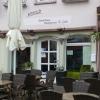 Bild von Altstadt Steakhaus