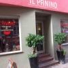 Bild von Il Panino Feinkost & Sandwiches