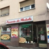 Bild von Pizzeria da` Michele
