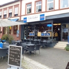 Foto zu Gubor Schokoladencafé & Outlet:
