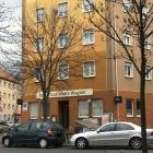 Foto zu Gaststätte Wagner: