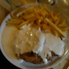 Kochkäseschnitzel