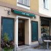 Bild von Café Hilde
