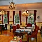Foto zu Hotel Jungenwald: