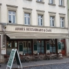 Neu bei GastroGuide: Arno's Restaurant