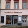 Neu bei GastroGuide: Pizzeria BRAVO