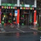 Foto zu Dolores: