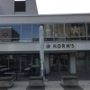 Neu bei GastroGuide: Korn`s