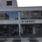 Foto zu Korn`s: