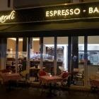 Foto zu Pizzeria Luardi: