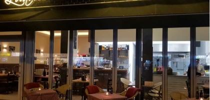 Bild von Pizzeria Luardi