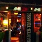 Foto zu Buongiorno - Café Pizza Pasta: