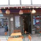 Foto zu Kenibo Ramen-Bar: