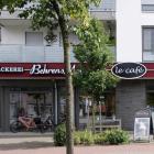 Foto zu Le Café: