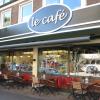 Neu bei GastroGuide: Le Café Snack