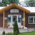 Foto zu Dausen-Café: