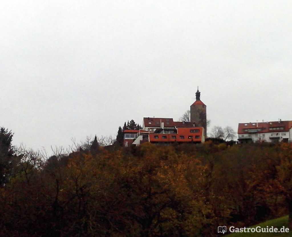 Burghotel Schone Aussicht Restaurant Hotel In 71364 Winnenden Burg