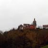 Bild von Burghotel Schöne Aussicht