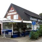 Foto zu Varrelbuscher Fischspezialitäten: