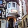Bild von Ristorante Tina's Pizzeria