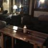Bild von Café Rodelhütte