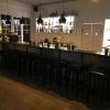 Neu bei GastroGuide: 28 - bar & kitchen