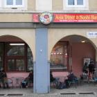 Foto zu Asia Diner & Sushi Bar: