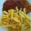 Neu bei GastroGuide: Foodstore