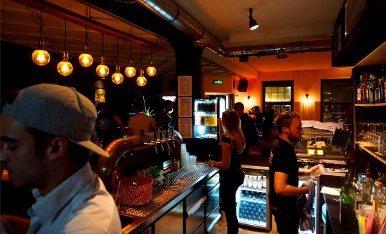 lebo bar cafe club in 76131 karlsruhe innenstadt ost. Black Bedroom Furniture Sets. Home Design Ideas