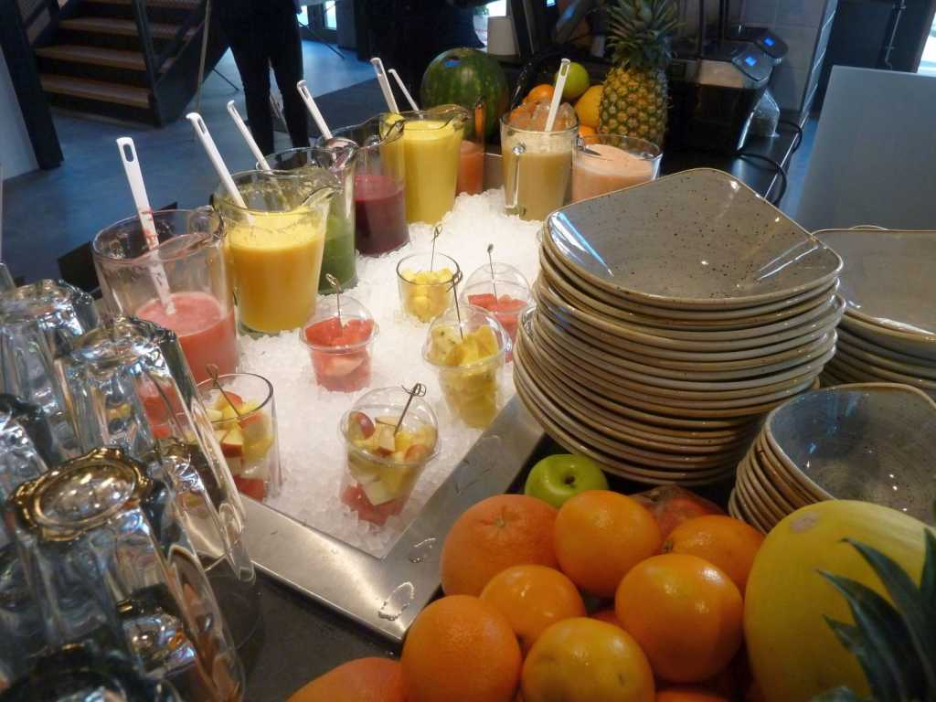 Food Kurt - Restaurant, Bar & Market Restaurant, Schnellrestaurant ...