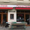Neu bei GastroGuide: Pizza Alla Grande