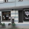 Neu bei GastroGuide: Rock Cafe Halford
