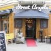 Neu bei GastroGuide: Street Angels