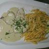 Neu bei GastroGuide: Restaurant Flora-Klause