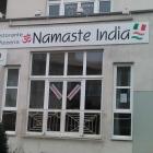 Foto zu Namaste India: