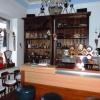 Neu bei GastroGuide: Bacchusbräu – Kleines Brauhaus auf der Rheinterrasse