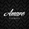 Neu bei GastroGuide: AMARE Eisenach