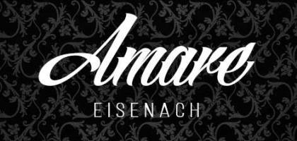 Bild von AMARE Eisenach