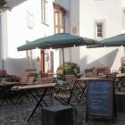 Foto zu Café Meisentörtchen: .