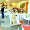 Bild von Café Kauz