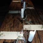 Foto zu Restaurant Oben:
