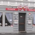 Foto zu Beim Polen um die Ecke: