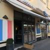 Neu bei GastroGuide: Cafe Voltaire