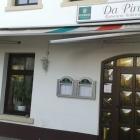 Foto zu Da Pino: