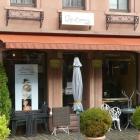 Foto zu Café Mocha - Kaffee- und Espressospezialitäten Bar: