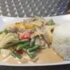 Neu bei GastroGuide: Com Asia Street Food