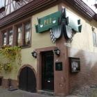 Foto zu Pub111 - Die Altstadtbar: