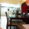 Neu bei GastroGuide: HELLAS Grill