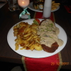 Neu bei GastroGuide: Dat Tufelhuus