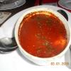 Neu bei GastroGuide: Mediterran